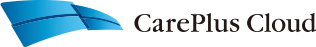CarePlus Cloud